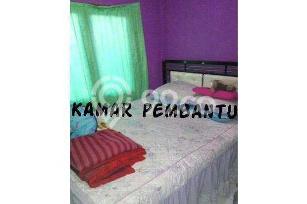 Dijual Rumah 2 Lantai Siap Huni di Cibarunai, Sarijadi, Bandung 21650386