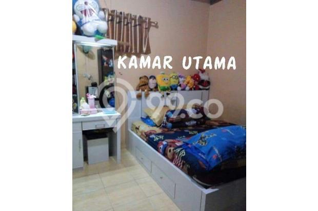 Dijual Rumah 2 Lantai Siap Huni di Cibarunai, Sarijadi, Bandung 21650388