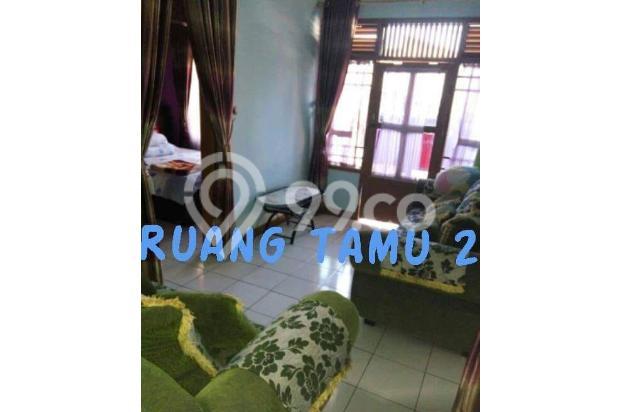 Dijual Rumah 2 Lantai Siap Huni di Cibarunai, Sarijadi, Bandung 21650387