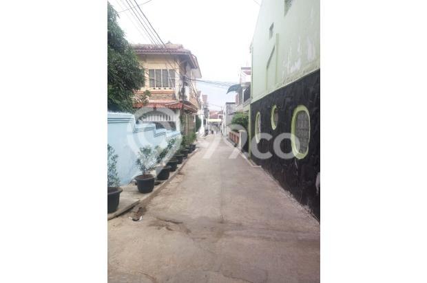 Dijual Rumah 2 Lantai Siap Huni di Cibarunai, Sarijadi, Bandung 21650393