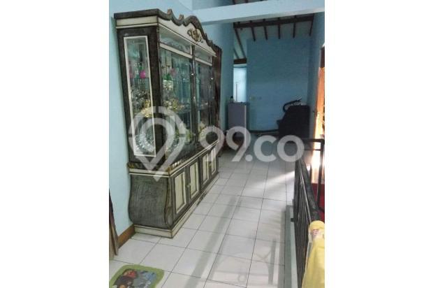 Dijual Rumah 2 Lantai Siap Huni di Cibarunai, Sarijadi, Bandung 21650395