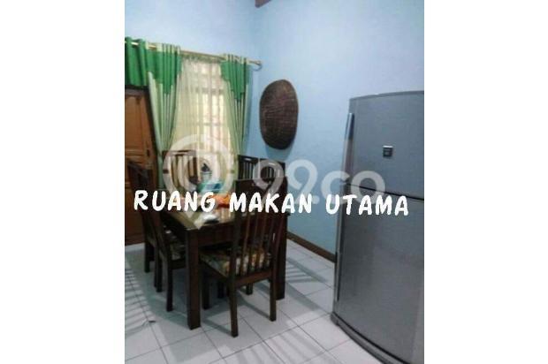 Dijual Rumah 2 Lantai Siap Huni di Cibarunai, Sarijadi, Bandung 21650392