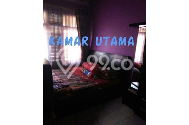 Dijual Rumah 2 Lantai Siap Huni di Cibarunai, Sarijadi, Bandung 21650394