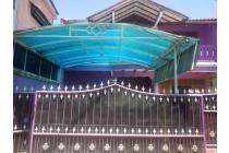 Dijual Rumah 2 Lantai Siap Huni di Cibarunai, Sarijadi, Bandung