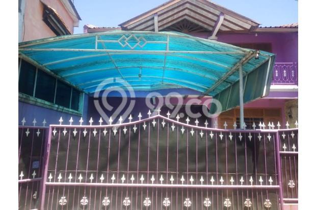 Dijual Rumah 2 Lantai Siap Huni di Cibarunai, Sarijadi, Bandung 21650397