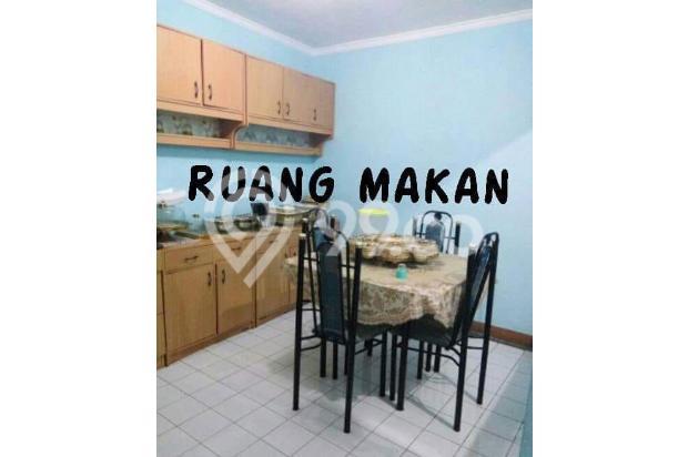 Dijual Rumah 2 Lantai Siap Huni di Cibarunai, Sarijadi, Bandung 21650396