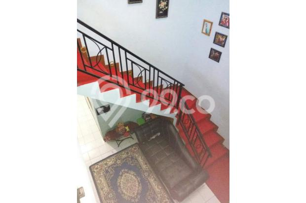 Dijual Rumah 2 Lantai Siap Huni di Cibarunai, Sarijadi, Bandung 21650398