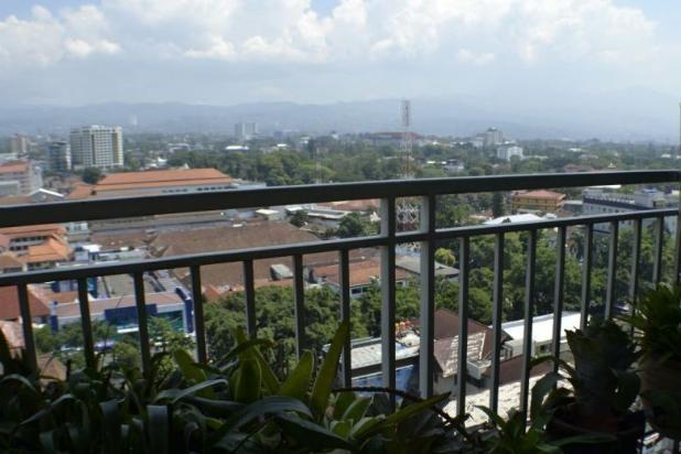 EL ROYALE HOTEL APARTMENT 16846215