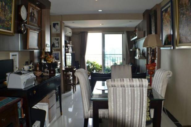 EL ROYALE HOTEL APARTMENT 16846225