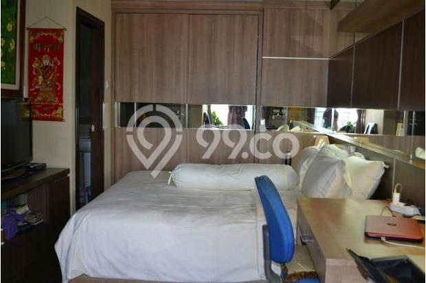 EL ROYALE HOTEL APARTMENT 16846230