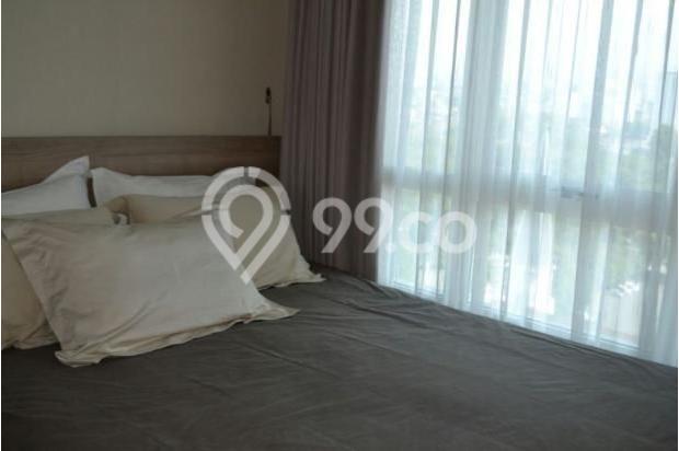 EL ROYALE HOTEL APARTMENT 16846232