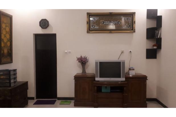 30+ Trend Terbaru Harga Rumah Minimalis Cilacap - Fatiha Decor