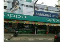 Butuh Uang Di Jual Murah Ruko Pusat Kota Bandung Ujungberung