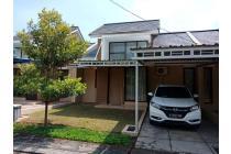 HOT DEAL (Disewakan) The Green Lifestyle Housing Citra Garden BMW Cilegon