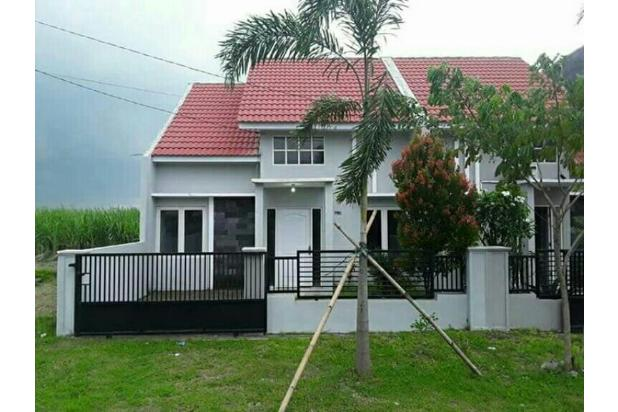 rumah baru dp Suka Suka perum citra mandiri regency sukodono 15894382
