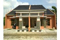 Rumah Bagus Harga Maknyus Dekat Embarkasi Haji Solo
