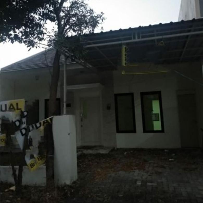 Citraland Bukit Palma Surabaya