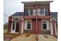 Home Sweet Home : Perumahan Tajirpulo DP 3Jt rumah 2Lantai