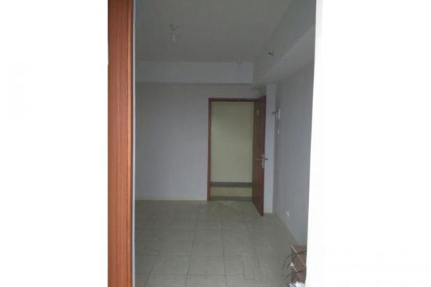 Dijual Apartemen Nyaman Harga Terjangkau di Bassura City Jakarta 7856740