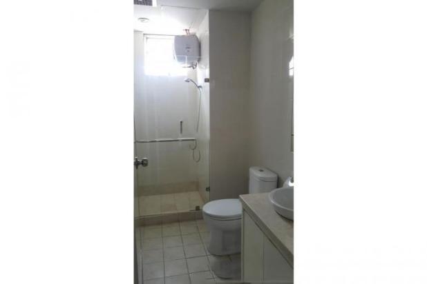 Dijual Apartemen Siap Huni Bagus di Lavande Tebet Jakarta Selatan 9849359