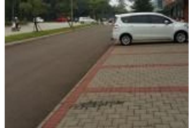 Disewa Ruko Boulevard Taman Tekno Serpong 13425169