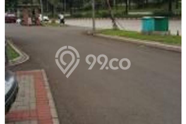 Disewa Ruko Boulevard Taman Tekno Serpong 13425170