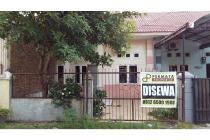 Jl. Gatot Subroto Komp. Villa Tomang Mas