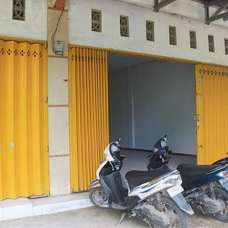 Ruko-Kupang-2