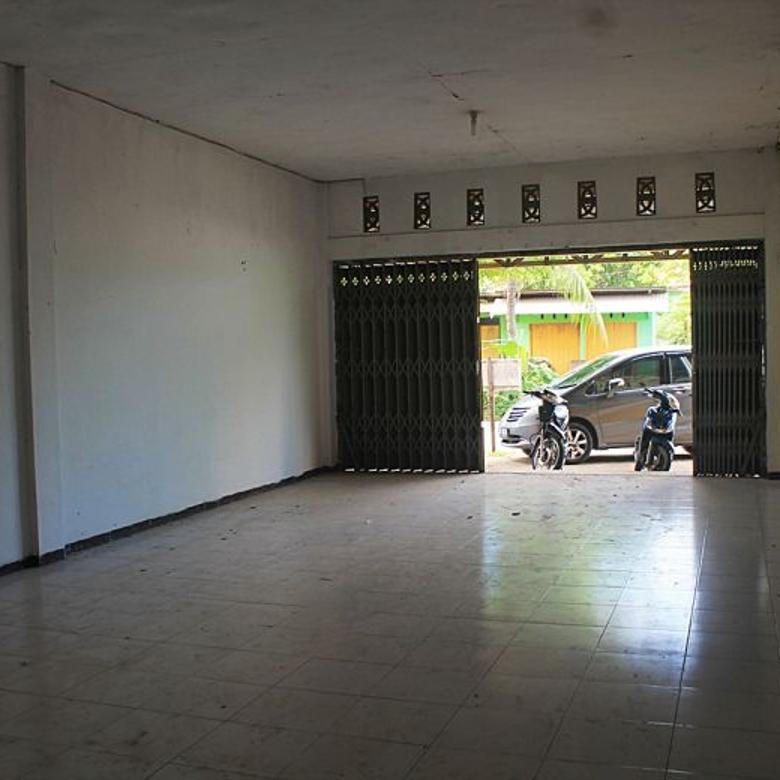 Ruko-Kupang-3