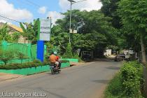 Ruko-Kupang-6