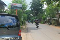 Ruko-Kupang-4