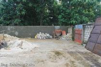 Ruko-Kupang-7