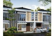 Green stone hunian murah super mewah dikota Malang