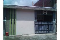 Dijual : Rumah Full Renovasi Purbayan Sukoharjo Sangat Dekat dgn kota Solo