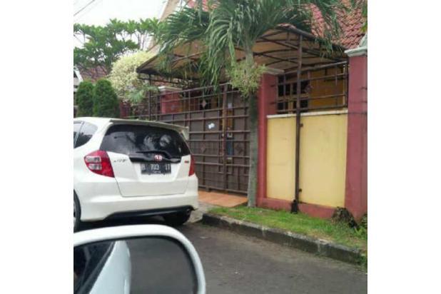 Rumah Gading Serpong Tangerang 1308346