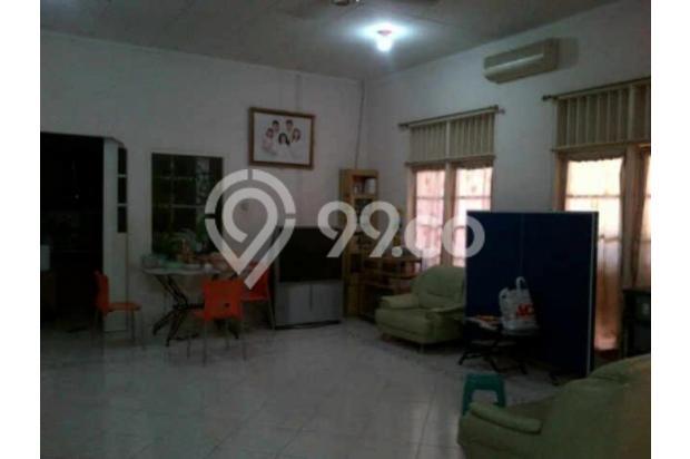 Rumah Gading Serpong Tangerang 1308347
