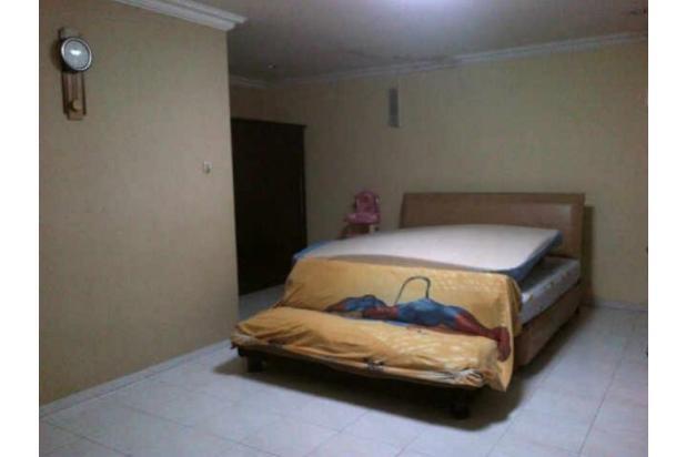 Rumah Gading Serpong Tangerang 1308348