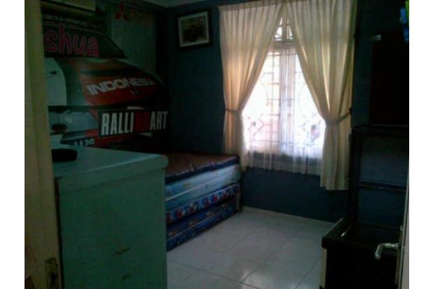 Rumah Gading Serpong Tangerang 1308349