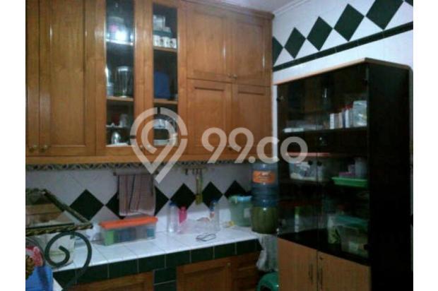 Rumah Gading Serpong Tangerang 1308350
