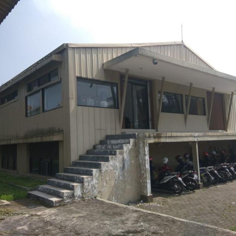 Gudang Lembang