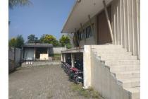 Gudang-Bandung Barat-16