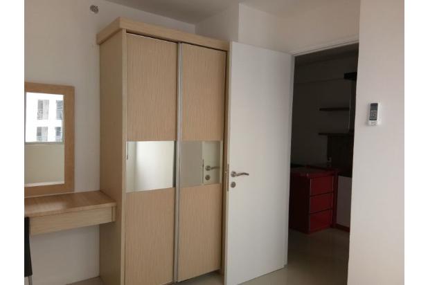 Bassura City Alamanda - 2 kamar lengkap siap huni - Jakarta 13490837