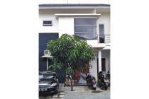 Dijual Rumah dalam Komplek di Cirendeu, Akses Mudah