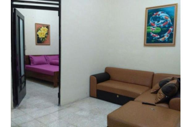 Guesthouse Harian Jogja Murah
