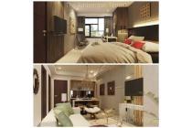 Type 1 Bedroom 60m2 Denpasar Jl Imam Bonjol