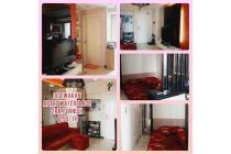 siap sewa, water place, 2br, furnish mewah