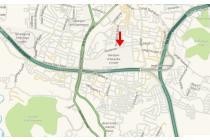 Dijual Rumah Jalan Ksatrian Raya - Jatingaleh LT 665m