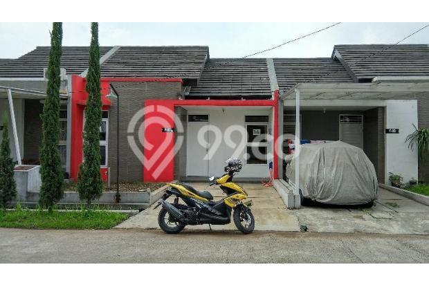 Kopo Premium Regency Minimalis Siap Huni Dekat TKI 2 21232387