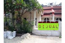 Dijual Rumah Siap Huni Di Sektor 1A Serpong