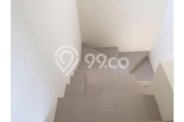 Dijual Rumah Bagus Akses Tol di Parpostel Jatiasih Bekasi 16359502